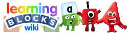 Numberblocks Wiki