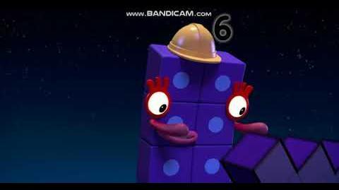 Building-blocks (item)