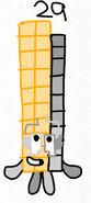 A5F756E5-8DD1-4EF7-9B5B-8BFD2151484B