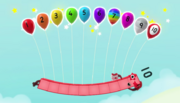 Ten Balloons.PNG