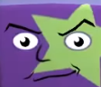 Wow what happened to d's face.PNG