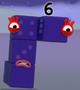 6in3d