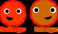 Hendecagon and Dodecagon