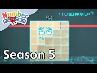 @Numberblocks_-_Full_Episodes_-_S5_EP22-_Steps_Versus_Squares