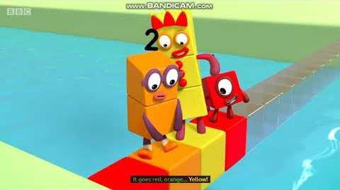 Numberblocks_-_Pattern_Palace_⚀⚁⚂⚃⚄⚅