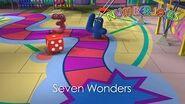 Sevenwonders