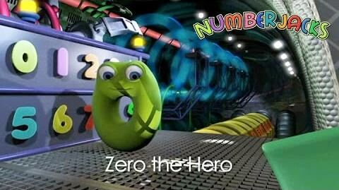 NUMBERJACKS_Zero_The_Hero_S1E29