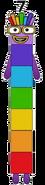 Dd0iudd-d0582ea6-27ea-487c-9e53-b9398fea32c1
