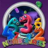 All Numberjacks