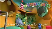NUMBERJACKS_Sphere_Today,_Gone_Tommorrow_S1E3