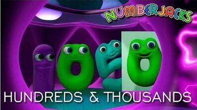 NUMBERJACKS_Hundreds_And_Thousands_S2E20