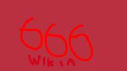 Sketch-1620758799458