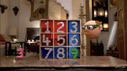Numberjacks Puzzle