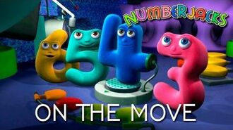NUMBERJACKS_-_On_The_Move_-_S2E2