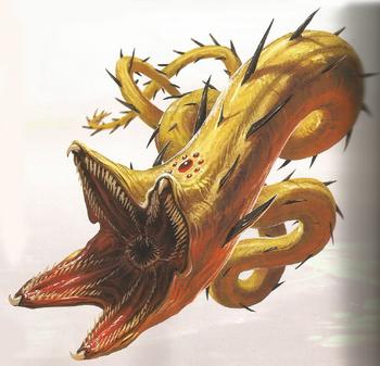 Cragworm.png