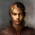 Portrait-LCO Male.png