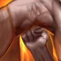 Torment Ability Icon 005.png