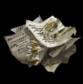 Torment Item Icon 036.png