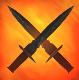 Torment Ability Icon 124.png