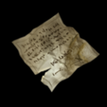 Torment Item Icon 205.png