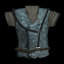 Torment Item Icon 085.png