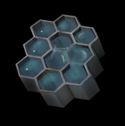 Torment Item Icon 002.png