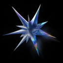 Torment Item Icon 088.png