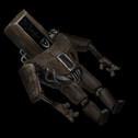 Torment Item Icon 107.png