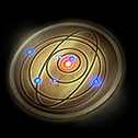 Torment Item Icon 330.png