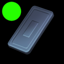 Torment Item Icon 295.png