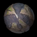 Torment Item Icon 019.png