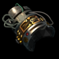Torment Item Icon 187.png