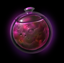 Torment Item Icon 325.png