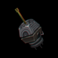 Torment Item Icon 243.png