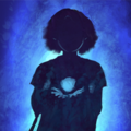 Torment Ability Icon 042.png