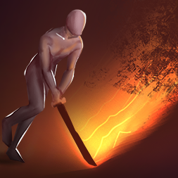 Torment Ability Icon 097.png