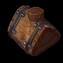 Torment Item Icon 315.png