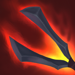 Torment Ability Icon 008.png
