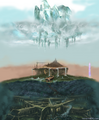 Castoff-labyrinth-fathom-8.png