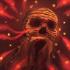 Plague Spirits