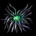 Torment Item Icon 208.png