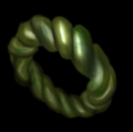 Torment Item Icon 279.png