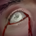Torment Ability Icon 145.png