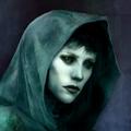 Portrait Matkina.png