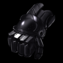 Torment Item Icon 268.png