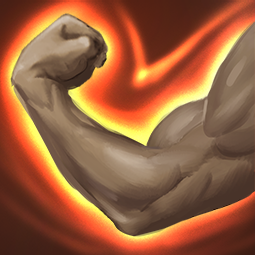 Torment Ability Icon 025.png