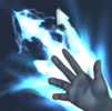 Torment Ability Icon 059.png