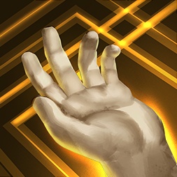 Torment Ability Icon 063.png
