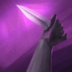 Torment Ability Icon 014.png