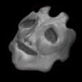 Torment Item Icon 217.png